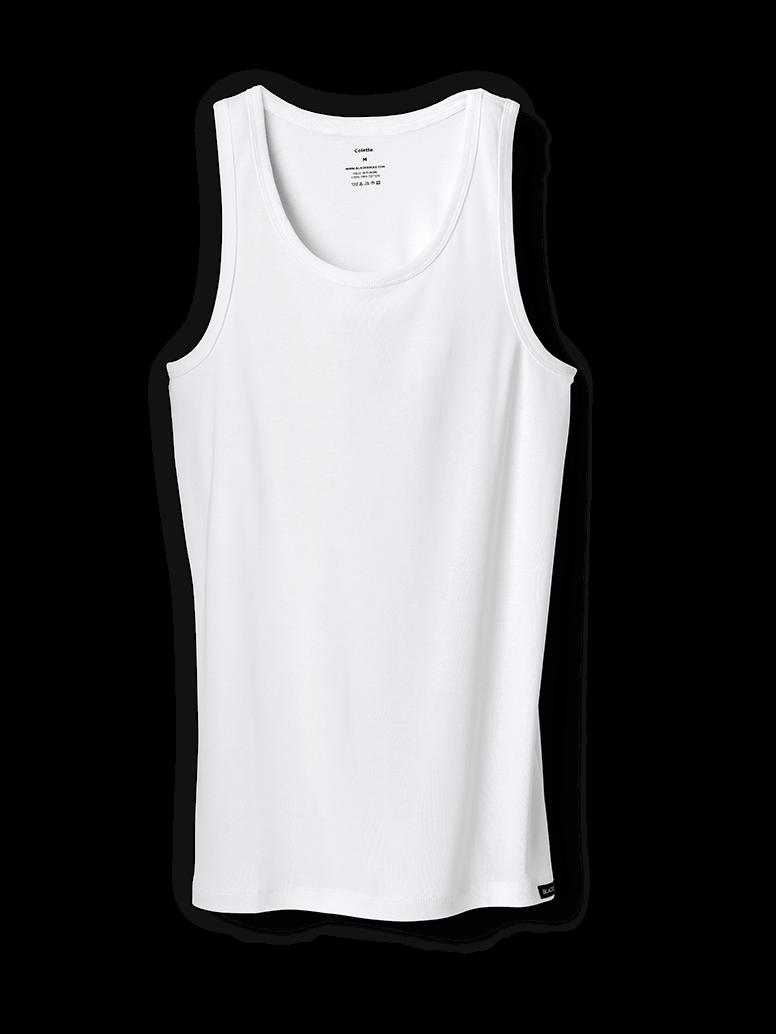3389524e0e75f Colette T-shirt  the classic tank top