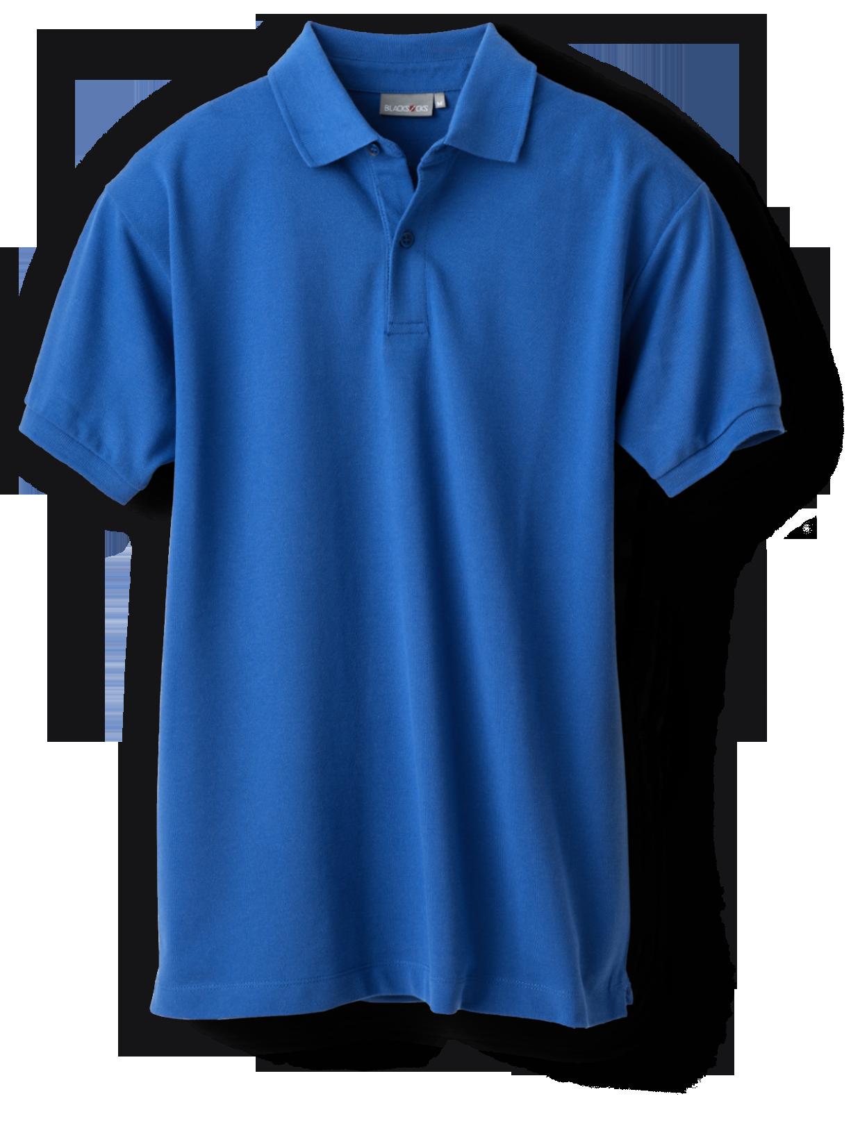 Poloshirt Pierrette – sportlich-elegant in den Frühling