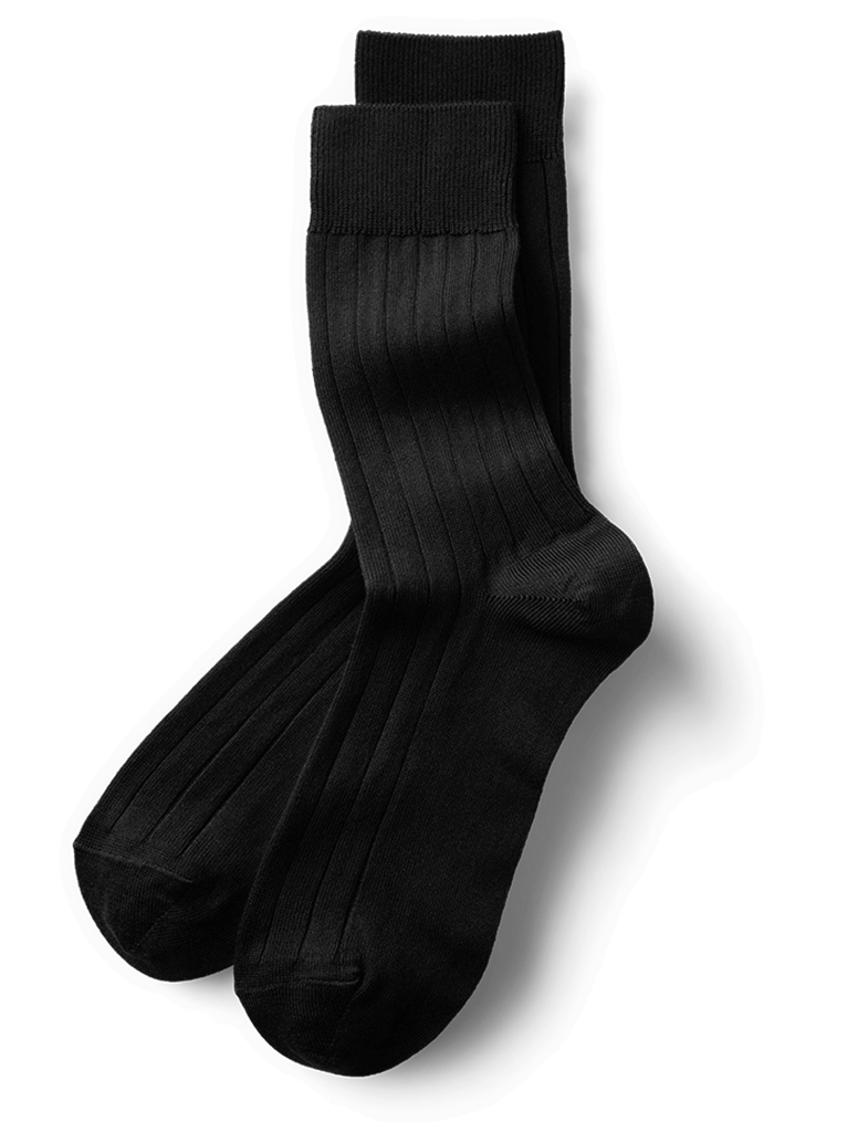 42e8daaadcb0 Classic calf socks  soft shell