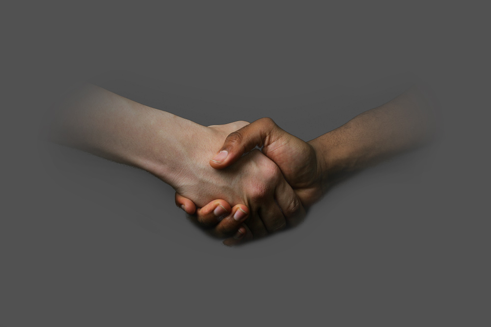 Lets do it!