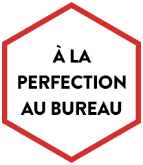 perfection-au-bureau