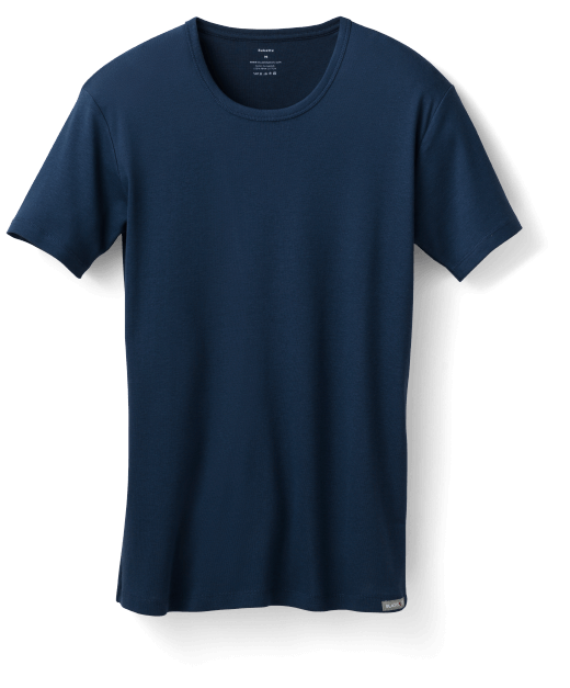 As gentle as a kiss, as powerful as a punch