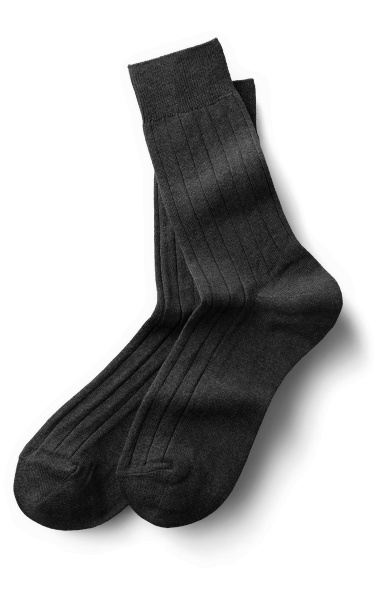Lasts nearly as long as an average relationship