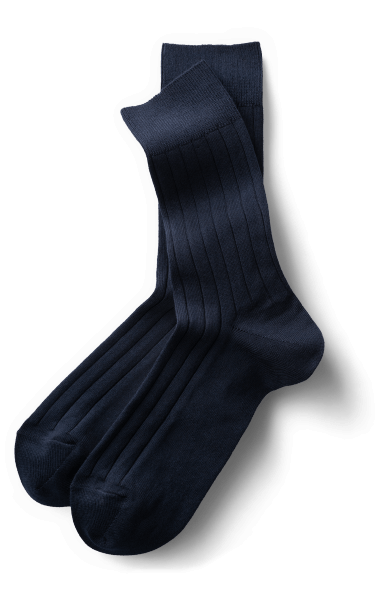 They just go on and on and on
