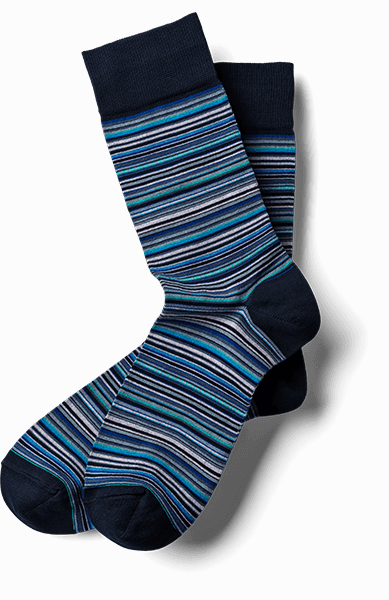 Also available in black