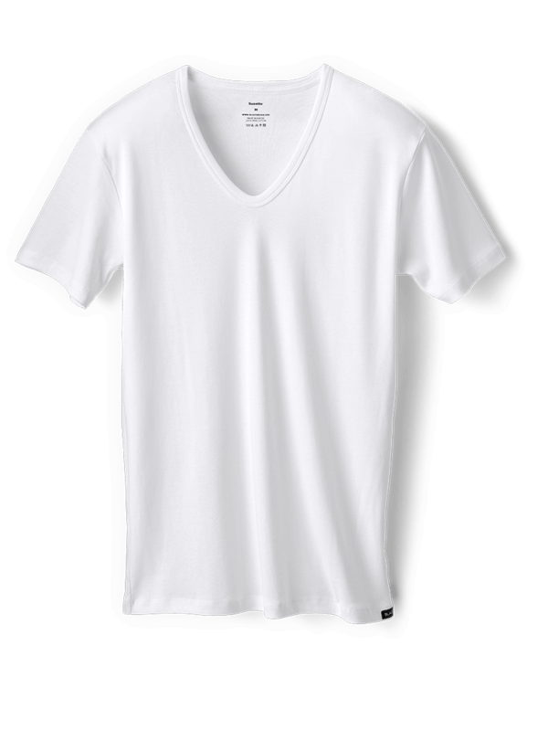 Transparent Background White T Shirt Png - Amyhj