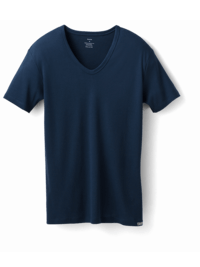 T-Shirt Suzette Navy