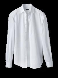 541eb94da118 Optimale Passform mit der Hemden Grössentabelle | BLACKSOCKS